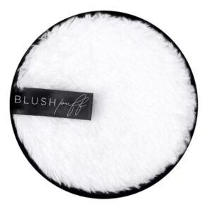 Blush Puff